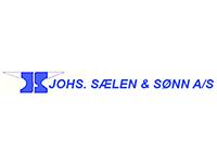 johs-sælen-og-sønn