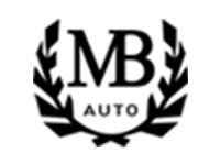 mb-auto