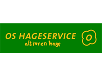 os-hageservice