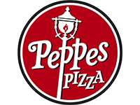 peppes-pizza