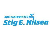 stig-e-nilsen-rørlegger
