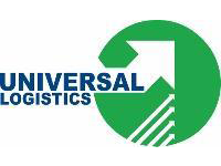 universal-logistics