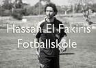 Hassans Fotballskole