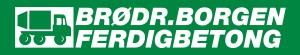BrBorgen_Logo