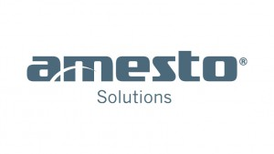 amestotranslations_logo