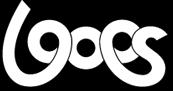 loops_logo11
