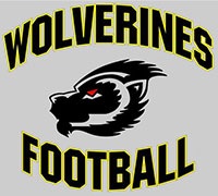 os-wolverines-logo