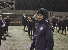 os-fotball-akademi-2015-img_2165