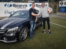 bjoarvik-forlenger2016